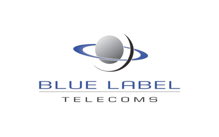 You are currently viewing Blue Label Distribution: Customer Interaction Agent (CIC)