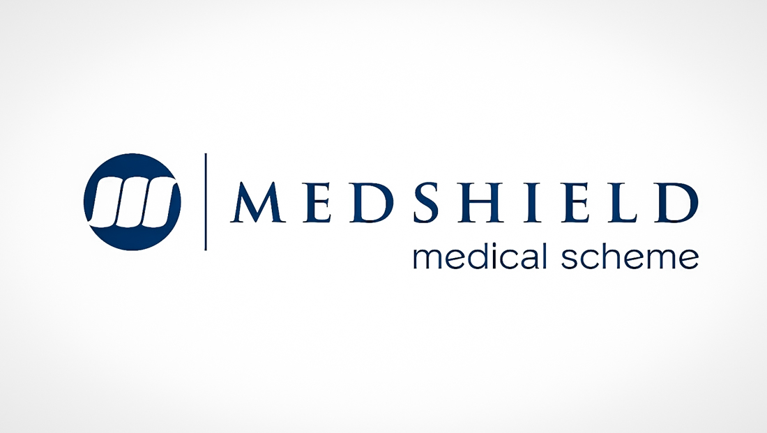You are currently viewing Medshield Medical Scheme: Learnership