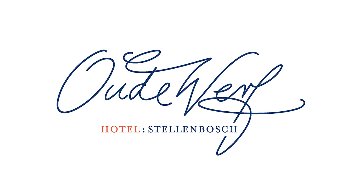 You are currently viewing Oude Werf Hotel: Receptionist – Hourly Paid
