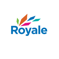 Read more about the article Royale Africa: Contact Centre Work Readiness Programme