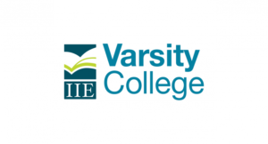 Read more about the article Varsity College: Call Centre Operator