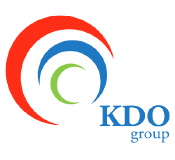 You are currently viewing KDO Group: Call Center Agent