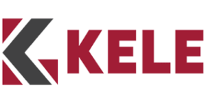 Read more about the article KELE Mining Solutions: Receptionist