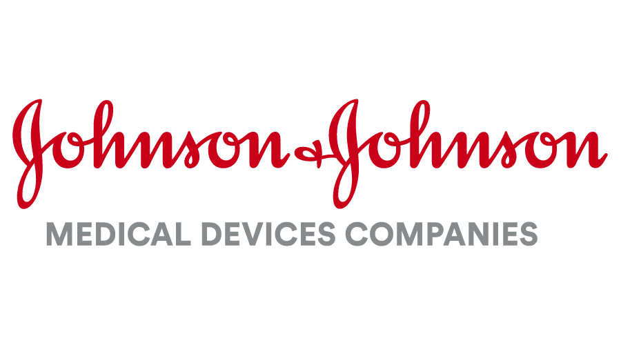 You are currently viewing Johnson & Johnson: Sales & Marketing Administrator