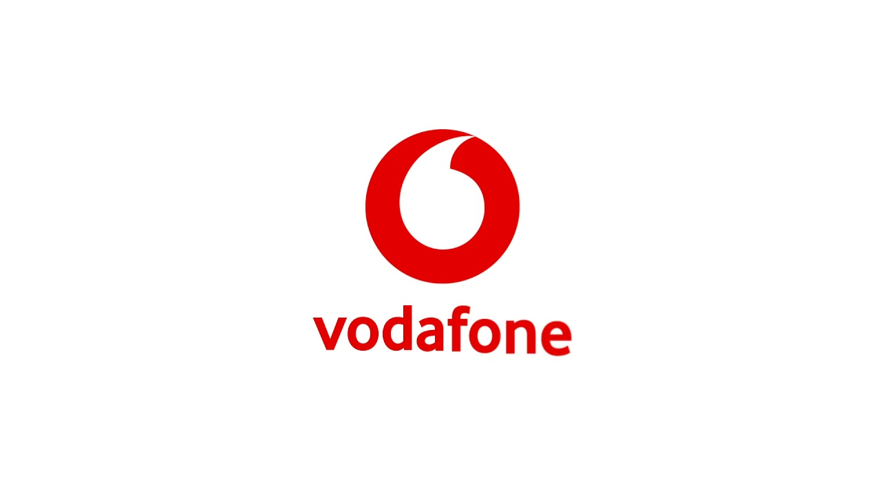 You are currently viewing Vodafone: Agent Customer Acquisition