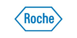 Read more about the article Roche: Material Handler