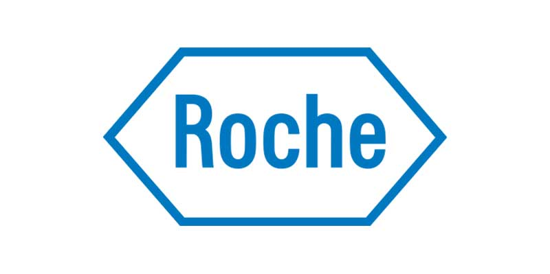 You are currently viewing Roche: Material Handler