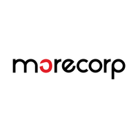 Read more about the article MoreCorp: Workshop Customer Care