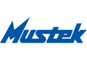 Read more about the article Mustek Limited: Technician Field Support