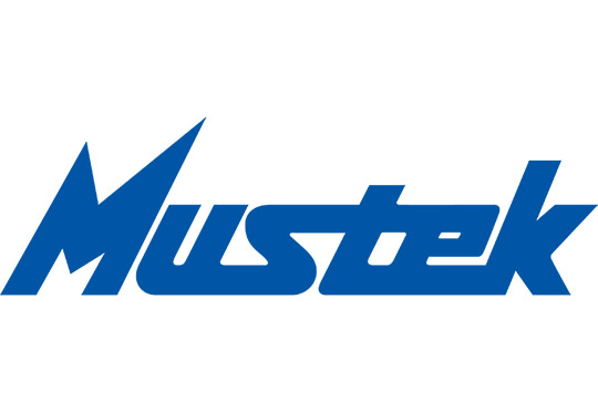 You are currently viewing Mustek Limited: Technician Field Support