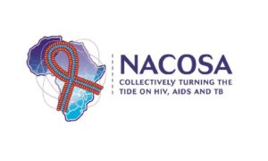 Read more about the article NACOSA: Administrative Assistant